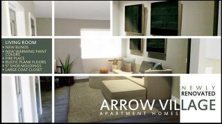 18615 E Arrow Hwy, Covina, CA 91722