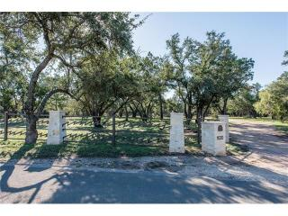 1020 County Road 414, Spicewood TX