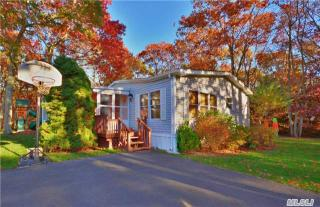 94 Spruce Street, East Quogue NY