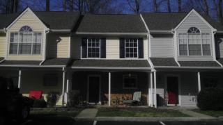 4 Jefferson Village Drive, Forest VA