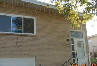 7165 Huntingdon St, Harrisburg, PA 17111