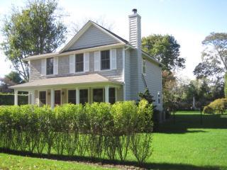 Address Not Disclosed, East Hampton, NY 11937