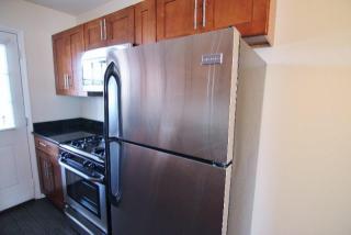 200 Middlesex Rd, Matawan, NJ 07747