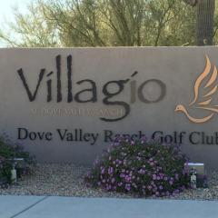 33550 N Dove Lakes Dr #1004, Cave Creek, AZ 85331