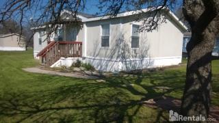 164 Yates Cir, Aledo, TX 76008