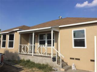 4423 Tuttle St, Commerce, CA 90040