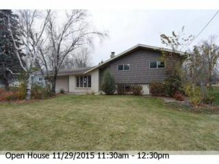 114 Klompen Ct, Neenah, WI 54956