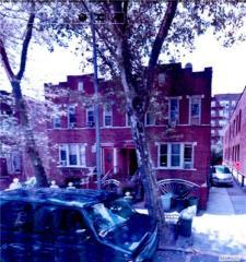 36 E 95th St, Brooklyn, NY 11212
