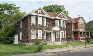 1793-1795 Parsons Ave, Columbus, OH 43207