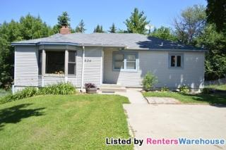 834 Elm St W, Norwood Young America, MN 55368