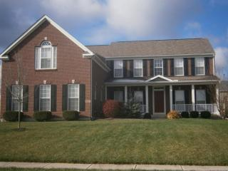 10967 Pennfield Road, Washington Township OH