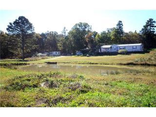 256 Mountain Vw, Calhoun, GA 30701