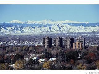 460 S Marion Pkwy #1951, Denver, CO 80209