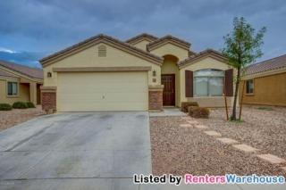 24006 W Huntington Dr, Buckeye, AZ 85326