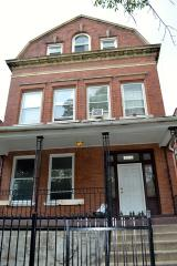 1812 South Millard Avenue, Chicago IL