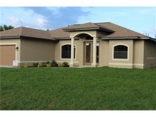 942 Clearview Drive, Port Charlotte FL