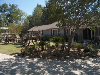 4036 Pedley Ave, Norco, CA 92860