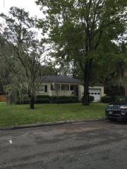 1615 Talbot Ave, Jacksonville, FL 32205