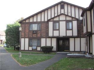 312 Foxwood Lane, Milford CT