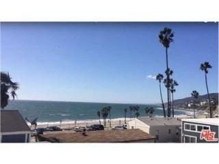 16321 Pacific Coast Hwy #143, Pacific Palisades, CA 90272