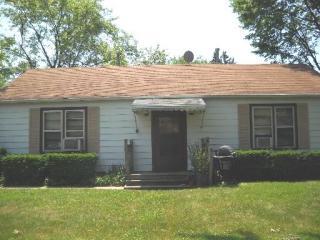 3124 Cornell Rd, Waukegan, IL 60087