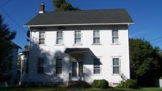1187 Croton Rd, Franklin Township, NJ 08867