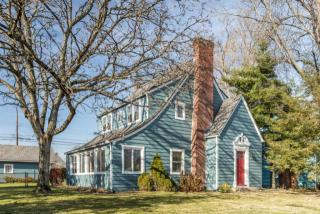 297 South James Road, Columbus OH