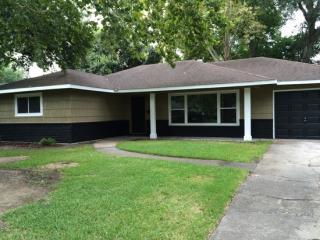 9605 Larston St, Houston, TX 77055