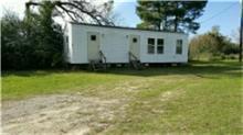 200 Pine Ave #7, Coldspring, TX 77331