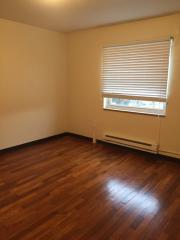 1101 Fawcett Ave #8, White Oak, PA 15131