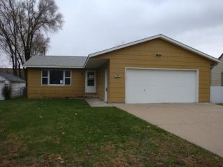 125 Charles Ave, Red Wing, MN 55066