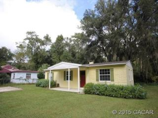210 NW 33rd Ave, Gainesville, FL 32609