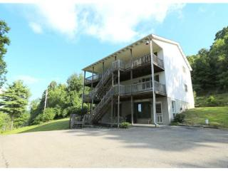 363 Perry Highway, Harmony PA
