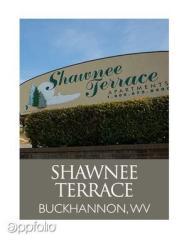 29 Shawnee Ter, Buckhannon, WV 26201