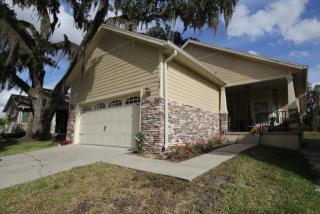 1515 NW 120th Way, Gainesville, FL 32606