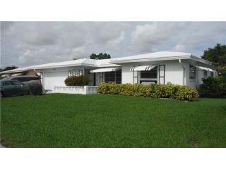 7011 NW 58th St, Tamarac, FL 33321