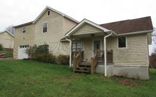 157 Patterson St, McCaysville, GA 30555