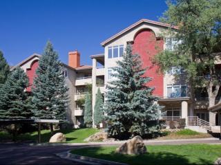 145 W Cheyenne Rd, Colorado Springs, CO 80906