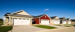 10400 Edgewood Rd, Harrison, OH 45030
