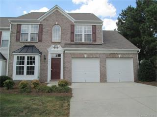 9402 Shumacher Ave NW, Concord, NC 28027