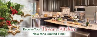 Bryant Park Townhomes by Ryan Homes