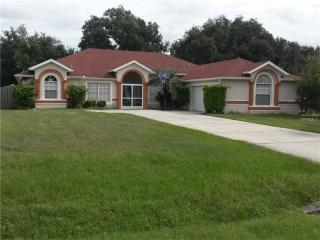 2533 Ascot Court, Kissimmee FL