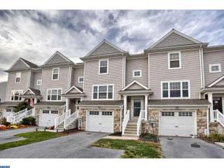 103 Red Maple Lane, Mountville PA