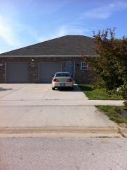 918 Jordan Ave #1, Braidwood, IL 60408