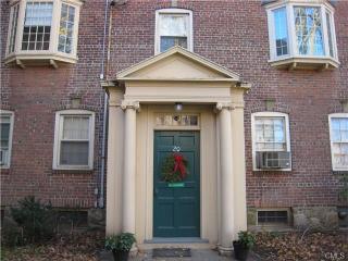 20 Rowsley Street #4, Bridgeport CT