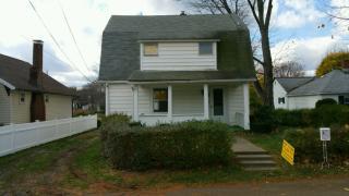 108 Ellington Dr, Butler, PA 16001