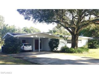 2931 Holly Road, Fort Myers FL