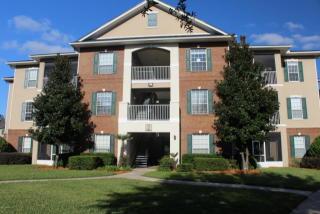 785 Oakleaf Plantation Pkwy #232, Orange Park, FL 32065
