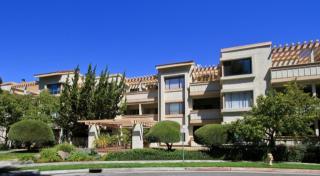 440 Cesano Ct #212, Palo Alto, CA 94306