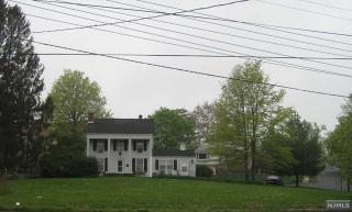 385 Kinderkamack Road, River Edge NJ